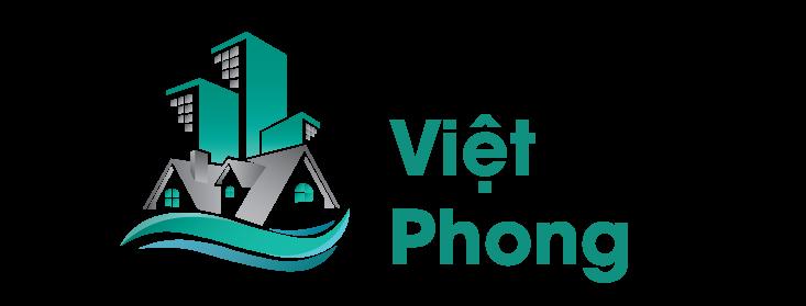 Công ty TNHH sản xuất TM và XD Việt Phong