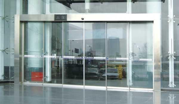 Công ty cung cấp và thi công cửa kính huyện Thanh Trì