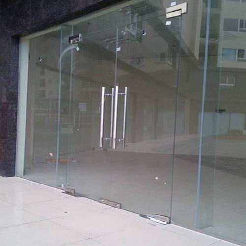 Đơn vị cung cấp thi công cửa kính quận Thanh Xuân giá rẻ