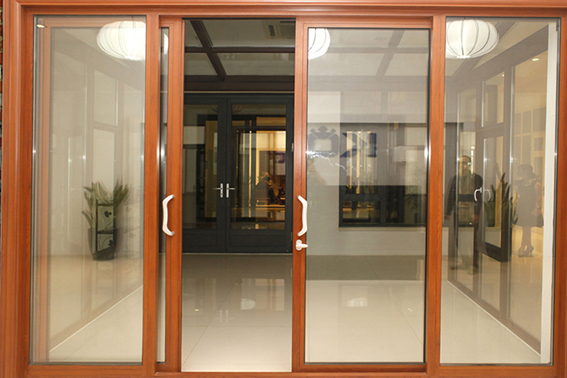 Dịch vụ thi công lắp đặt cửa nhôm Xingfa huyện Sóc Sơn nào tốt nhất?